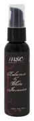 MSC Skin Care + Home - Organic Body Lotion Tuberose & White Jasmine - 60ml