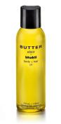 BUTTERelixir bhakti body + hair oil - 120ml