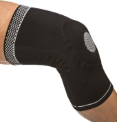 Cho-Pat - Dynamic Knee Compression Sleeve-M