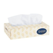 Kimberly-Clark Professional 412-21340 Scott Surpass Facial Tissue by Kimberly-Clark