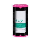 STAR NAIL Eco Universal UV Gel Seal .150ml by Star Nail