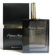 FM by Federico Mahora Eau de Parfum No 335 Luxury Collection For Men 100ml - 3.3oz