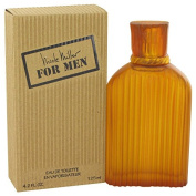 Nicole Miller for Men Eau de Toilette Spray 4.2 Ounce / 125ml