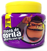 Moco de Gorilla Mejorada Enhanced Gorilla Snot Gel