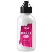 Dinair Airbrush Semi-Permanent Hair Colour Vibrant Bubble Gum Pink 60ml