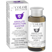 Ion Colour Brilliance Absolute Perfection Booster Step One
