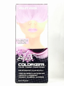 Developlus Splat Colorizer Colour Toning Conditioner