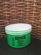 BioHair-Care Biotin Hair Loss Prevention Treatment