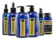 Prominox Hair Loss Kit