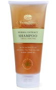 Rooibos Herbal Extract Shampoo