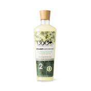 Coco Conscious Collective Straight Transformations Conditioning Shine Rinse