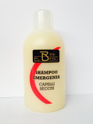 El Bebo Line Shampoo Emergenza Shampoo for Dry Hair 1000ml
