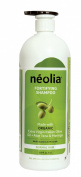Neolia Fortifying Olive Oil Shampoo for Normal Hair 990ml
