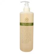 New Iljin Cosmetics Acid Ph Shampoo After Dying, Perming, Straightening 1000ml