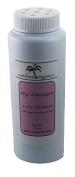 Dry Shamps, an organic dry shampoo, 120ml