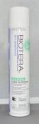 Naturelle Biotera Invisible Dry Shampoo 130ml