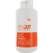 HERCUT by Hercut CURLY DRY SHAMPOO 300ml for WOMEN ---