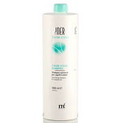 SynergiCare Colour Xtend Shampoo 1000 ml
