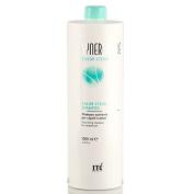 SynergiCare Colour Xtend Shampoo 1000 ml