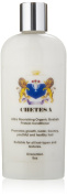 CHETESA Ultra Nourishing Organic Baobab Protein Conditioner for All Hair Types & Textures Promotes Growth, Lustre, Bouncy, Youthful & Healthy Hair for Men & Women Salon Quality, 240ml