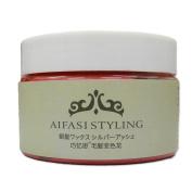 Japan Hair Colour Wax Instant Hair Colour Wax High Quality - Red