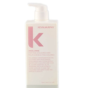 Kevin Murphy Angel Rinse for Fine Coloured Hair - 500ml