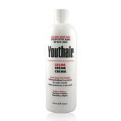 Youthair Cream 470ml