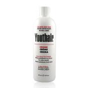 Youthair Cream 470ml