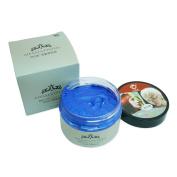 Japan Hair Colour Wax Instant Hair Colour Wax High Quality - Blue