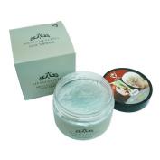 Japan Hair Colour Wax Instant Hair Colour Wax High Quality - Silver Grey