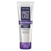 John Frieda Frizz-Ease Touch-Up Creme, 120ml Per Tube