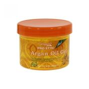 Ampro Pro Styl Argan Oil Gel