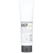 REF. 241 - Get it Straight Cream - 150ml / 5.1oz