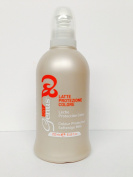 Genus Oxy Colour Protection Softenign Milk Anti-frizz Spray Emulsion 250ml