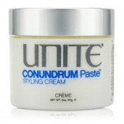 Conundrum Paste Styling Cream 57g60ml