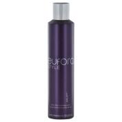 New - Eufora By Eufora Style Uplift 240ml