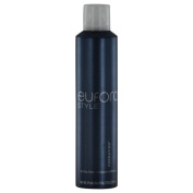 New - Eufora By Eufora Style Formation 240ml