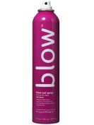 BP Blow Out Spray Serious Non Stick Hair Spray 300ml