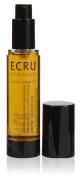 Ecru New York Silk Nectar Serum-40ml by Ecru New York