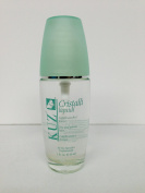 Kuz Cristalli Liquidi / Crystal for Dry and Porous Hair 60ml