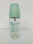 Kuz Cristalli Liquidi / Crystal for Dry and Porous Hair 60ml