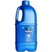 Parachute 100% Pure Premium Coconut Oil 1000Ml (1 Litre) - Edible, Hair, Skin Moisturiser & Conditioner