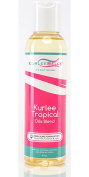 Kurlee Belle Kurlee Tropical Oils Blend 120ml