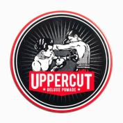 Men's Uppercut Deluxe Deluxe Pomade