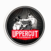 Men's Uppercut Deluxe Featherweight Pomade