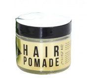 URB APOTHECARY - Organic Hair Pomade