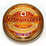 Prospectors Gold Rush Hair Dressing Pomade by PROSPECTORS