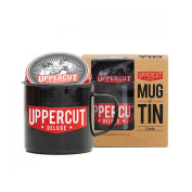 Uppercut Deluxe Mug & Tin Combo