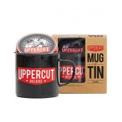 Uppercut Deluxe Mug & Tin Combo