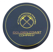 Golden Coast Company Styling Pomade for Men. 120ml